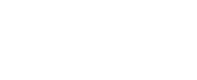 BA-logo-strap-white