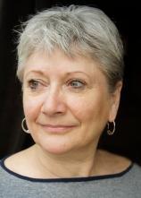 Denise Hewlett